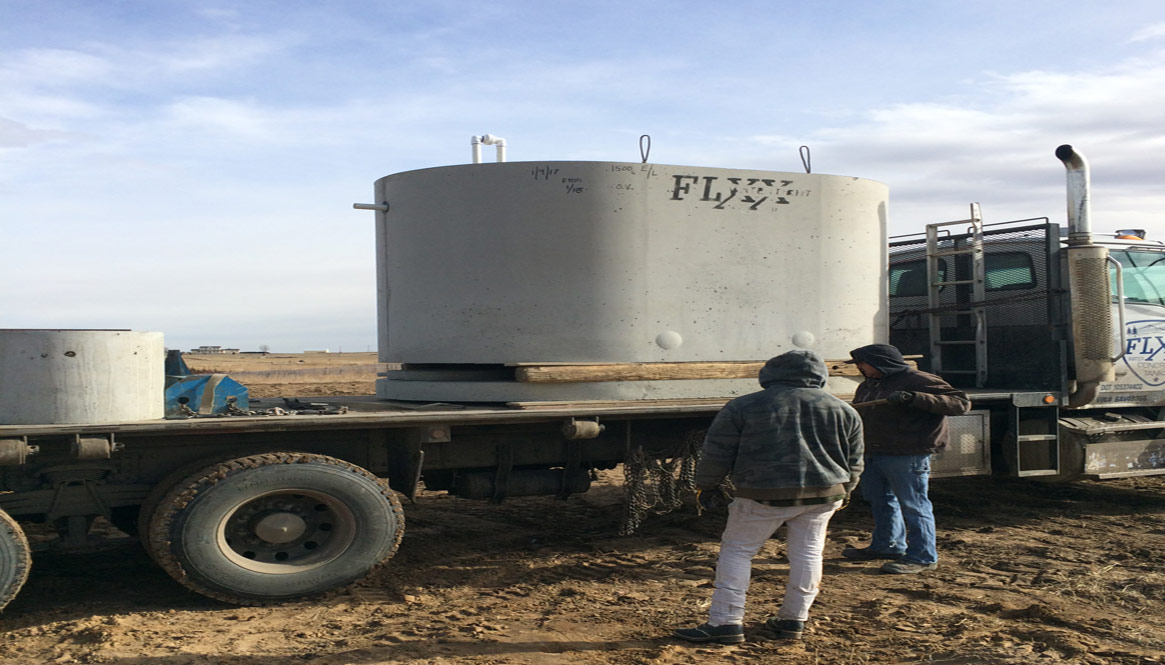 Byers-CO-1500-gall-septic-tank
