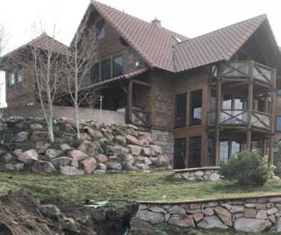 2279 Stevens Ct, Castle Rock CO